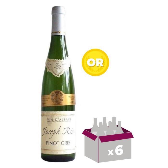 vin blanc sec achat vente vin blanc sec pas cher cdiscount. Black Bedroom Furniture Sets. Home Design Ideas