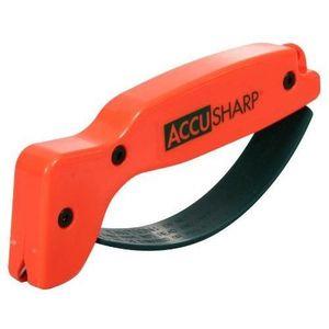 AFFUTEUR Accusharp Affûteur de couteau, Orange…