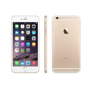 iPhone 6 plus reconditionné - Achat   Vente pas cher - 0d75af88dba7