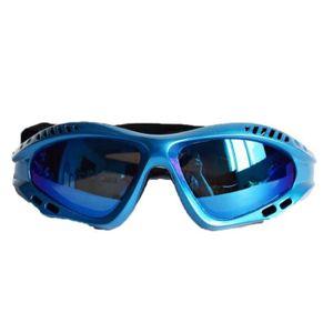 b2b91be8056564 LUNETTES DE SOLEIL Lunettes UV de Sun de lunettes de soleil de chien