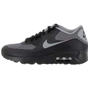 quality design e94bb aa952 BASKET Basket Nike AIR MAX 90 ULTRA 2.0 ESSENTIAL - Ref.