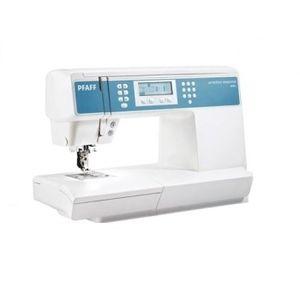 MACHINE À COUDRE Machine à coudre PFAFF Ambition Essential