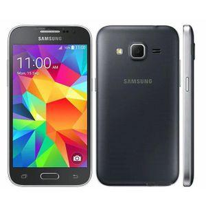 SMARTPHONE RECOND. Samsung Galaxy Core Prime