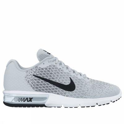 Femme 001 Sequent Air 2 Wmns Max 852465 Nike Moda zB8a4xwWq