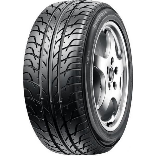 OVATION VI 682 195/60 R15 88 V pneu été.PNEUS