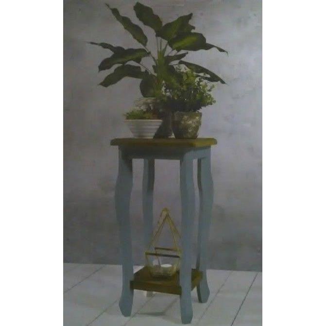 gueridon plante achat vente gueridon plante pas cher soldes d s le 10 janvier cdiscount. Black Bedroom Furniture Sets. Home Design Ideas