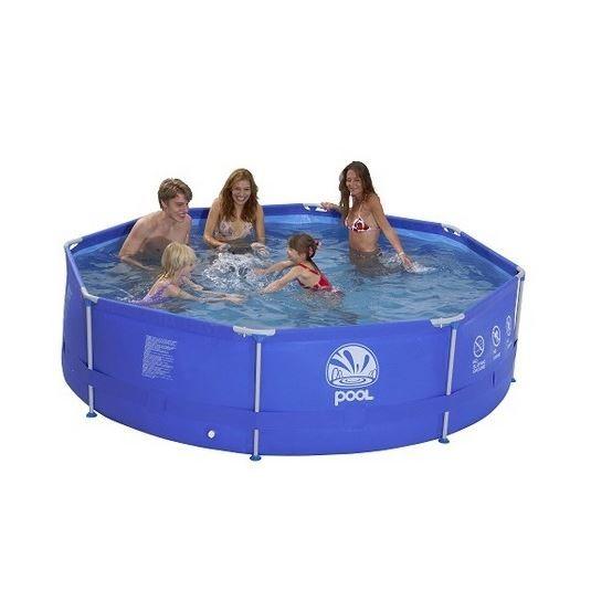 piscine tubulaire 3 60