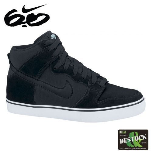finest selection a128d abf24 Choc nike - Achat   Vente pas cher