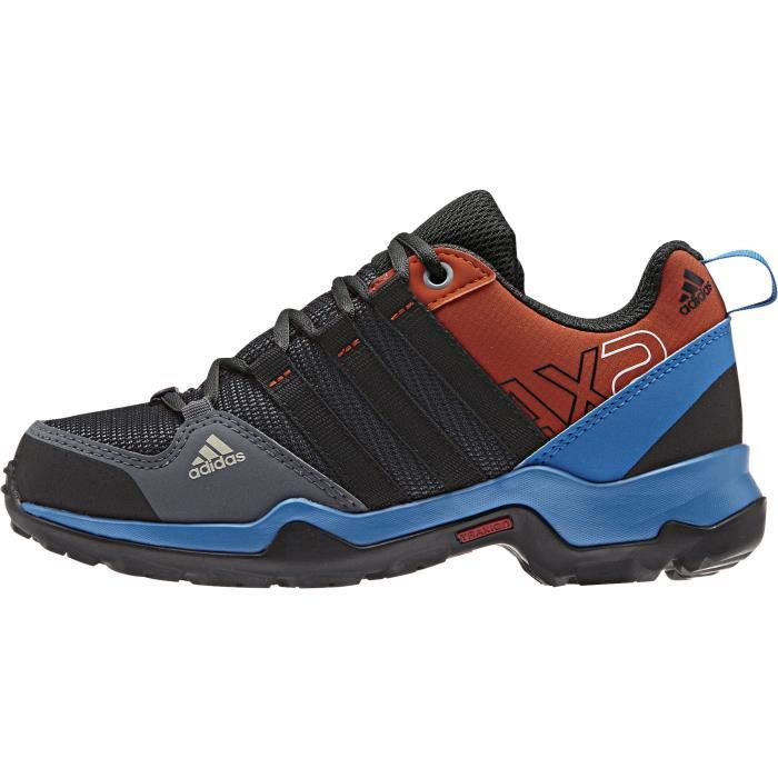 Chaussures junior adidas AX2 Climaproof