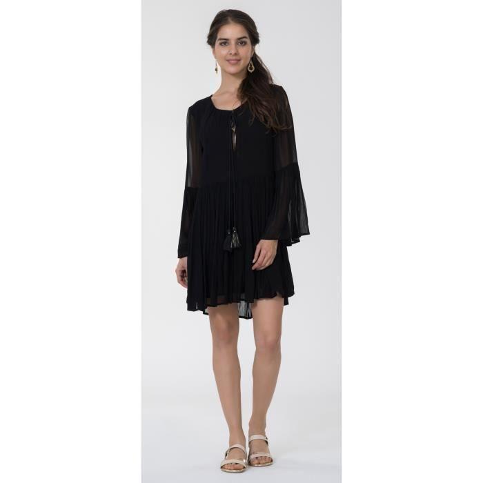 Revel Robe Femme Elegant Collection