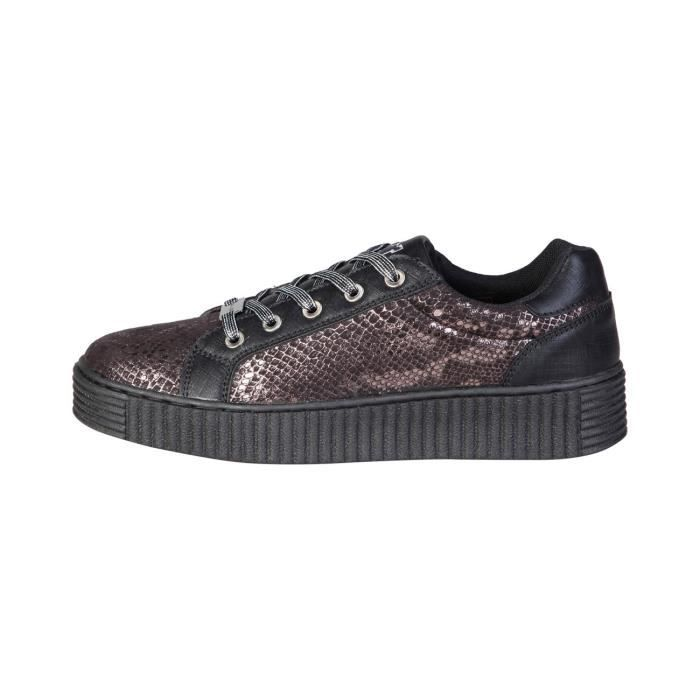 Laura Biagiotti Sneakers femme - 2035