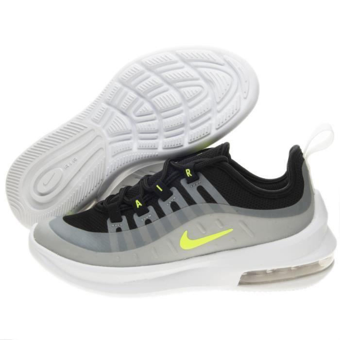 Basket Nike Nike Air Max Axis (Ps)