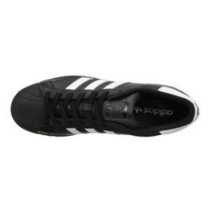 Chaussures Homme Adidas Originals - Achat   Vente Adidas Originals ... 5c5f4b0b0bc1