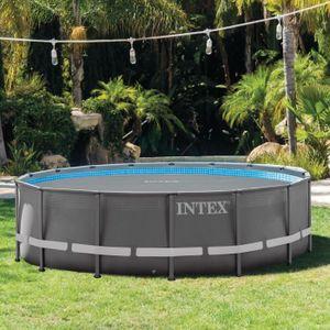 enrouleur bache a bulle pour piscine hors sol achat vente pas cher. Black Bedroom Furniture Sets. Home Design Ideas