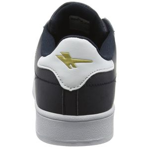 46 1UIL82 hommes pour Daytona top Taille bas Baskets xgPFZz