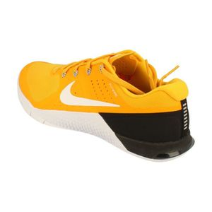 ... CHAUSSURES DE RUNNING Nike Metcon 2 Tb Hommes Running Trainers 833256  Sn ... c5f16f04954