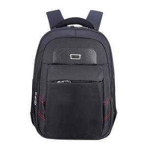 sac a dos pour ordinateur portable 17 3 pouces prix pas cher cdiscount. Black Bedroom Furniture Sets. Home Design Ideas