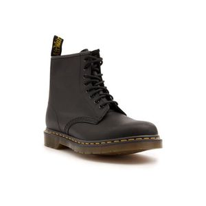 bottines boots homme achat vente bottines boots homme pas cher cdiscount. Black Bedroom Furniture Sets. Home Design Ideas