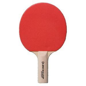 RAQUETTE TENNIS DE T. DUNLOP Raquette de tennis de table BT 20