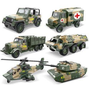 voiture miniature militaire achat vente jeux et jouets pas chers. Black Bedroom Furniture Sets. Home Design Ideas