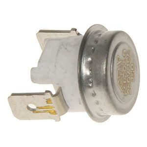 FRITEUSE ELECTRIQUE 5212510091 - thermostat 140° friteuse FH13 F28 del