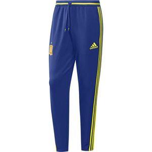 Jogging Cher Vente Homme Adidas Pantalon Achat Pas 8wP0kOnX