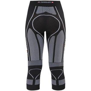 BOXER - SHORTY X-Bionic Sous-vêtement de sport The Trick Running