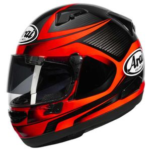 CASQUE MOTO SCOOTER Casques Intégral route Arai Chaser X