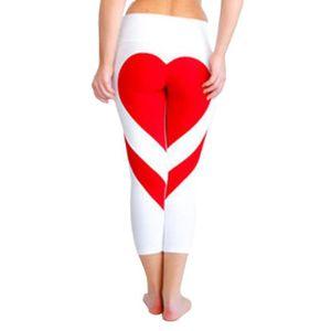 Collants Leggings Sport Pantalon Courir Mince Femmes Grangde Taille Fqpxwx0H