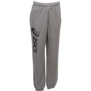 7661603ea3a59 SURVÊTEMENT Pantalon de survêtement Sigma grc pant jr - Asics