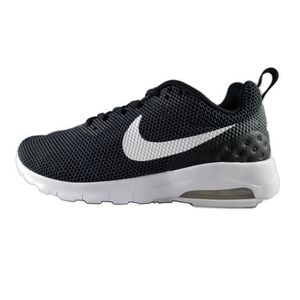 the latest 2200c a6e14 Nike air max motion femmes lw se YCESJ Taille-42