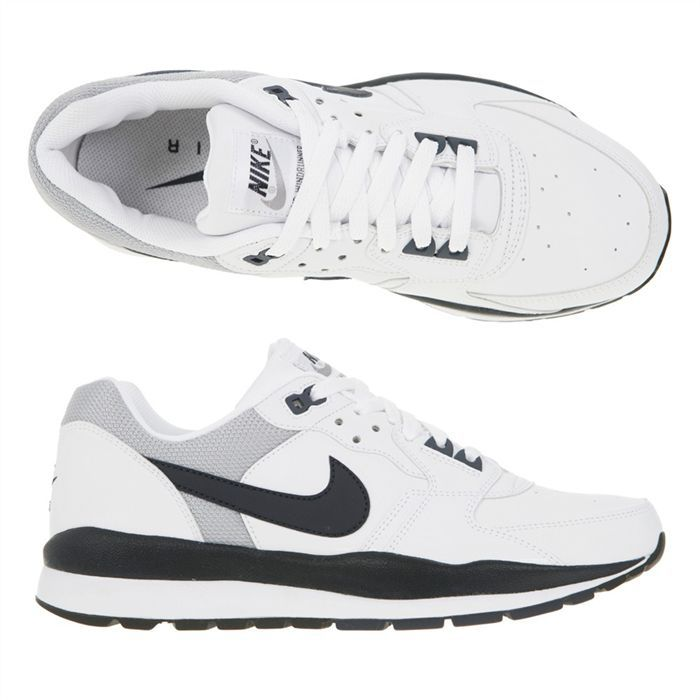 online store 7bf4d 77ffb NIKE Chaussure Air Windrunner Homme