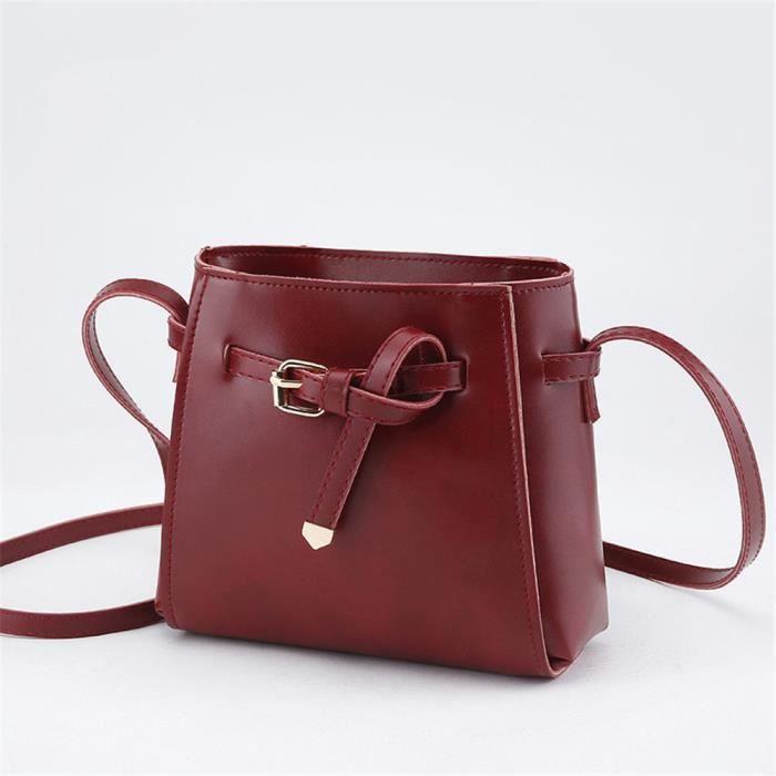 2b67e4979569b sac bandouliere femmes sacs à main en cuir sac à main de marque sac  bandouliere cuir femme sac cuir noir sac luxe femme cuir
