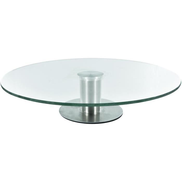 pied de table transparent vaisselle plastique jetable verre pied with pied de table transparent. Black Bedroom Furniture Sets. Home Design Ideas
