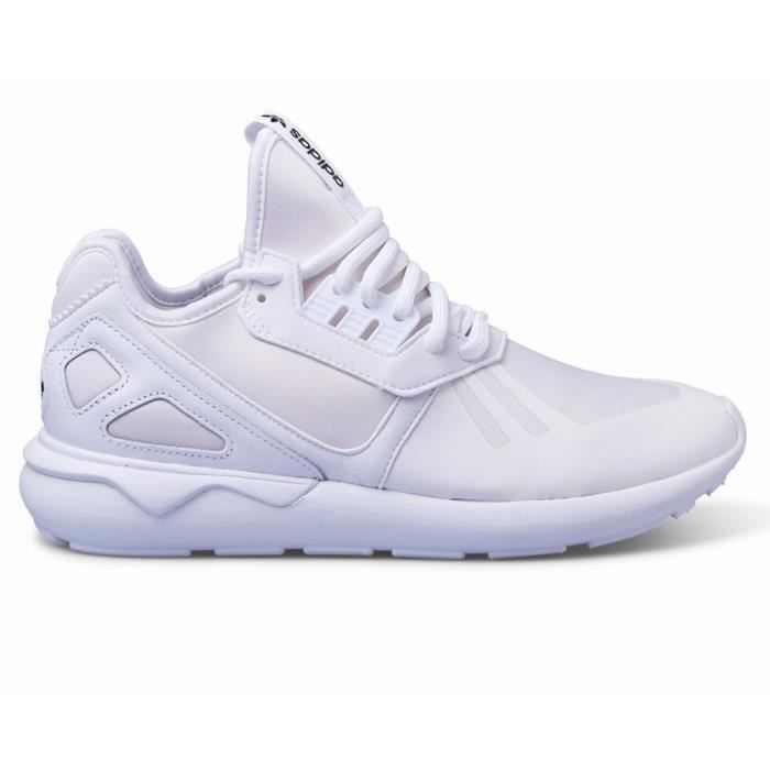 adidas Chaussures TUBULAR RUNNER Vente Boutique Pour ZZEt17w