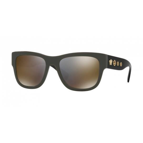 Versace VE4319-51934T