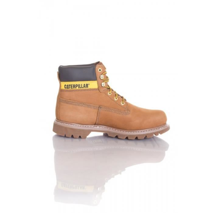 Caterpillar Boots - bottes Color…