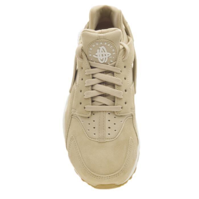 Baskets Nike Wmns Air Huarache Run Sd