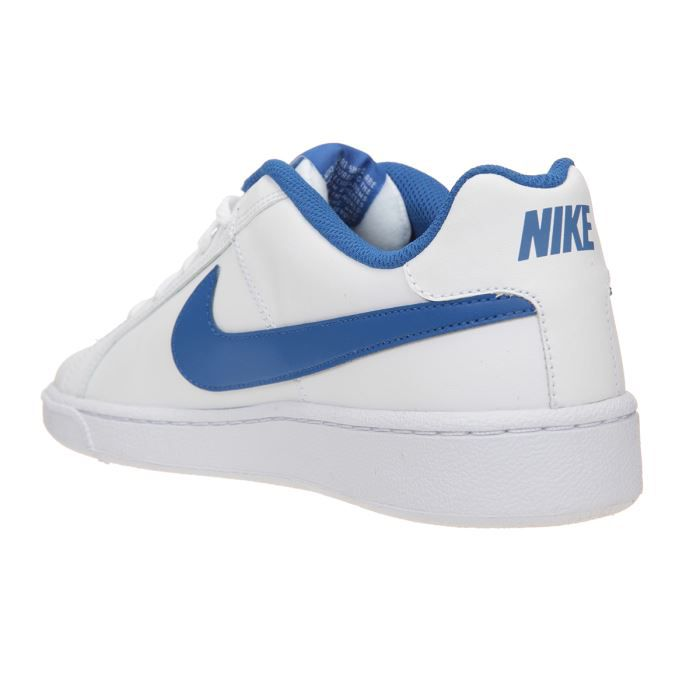 NIKE Royale Homme Court Baskets NIKE Chaussures Baskets Bxwn61qB