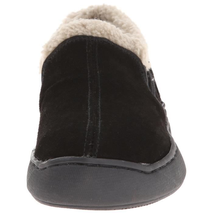 Logan Mocassins Casual PUE26 Taille-36 1-2 D1GUG
