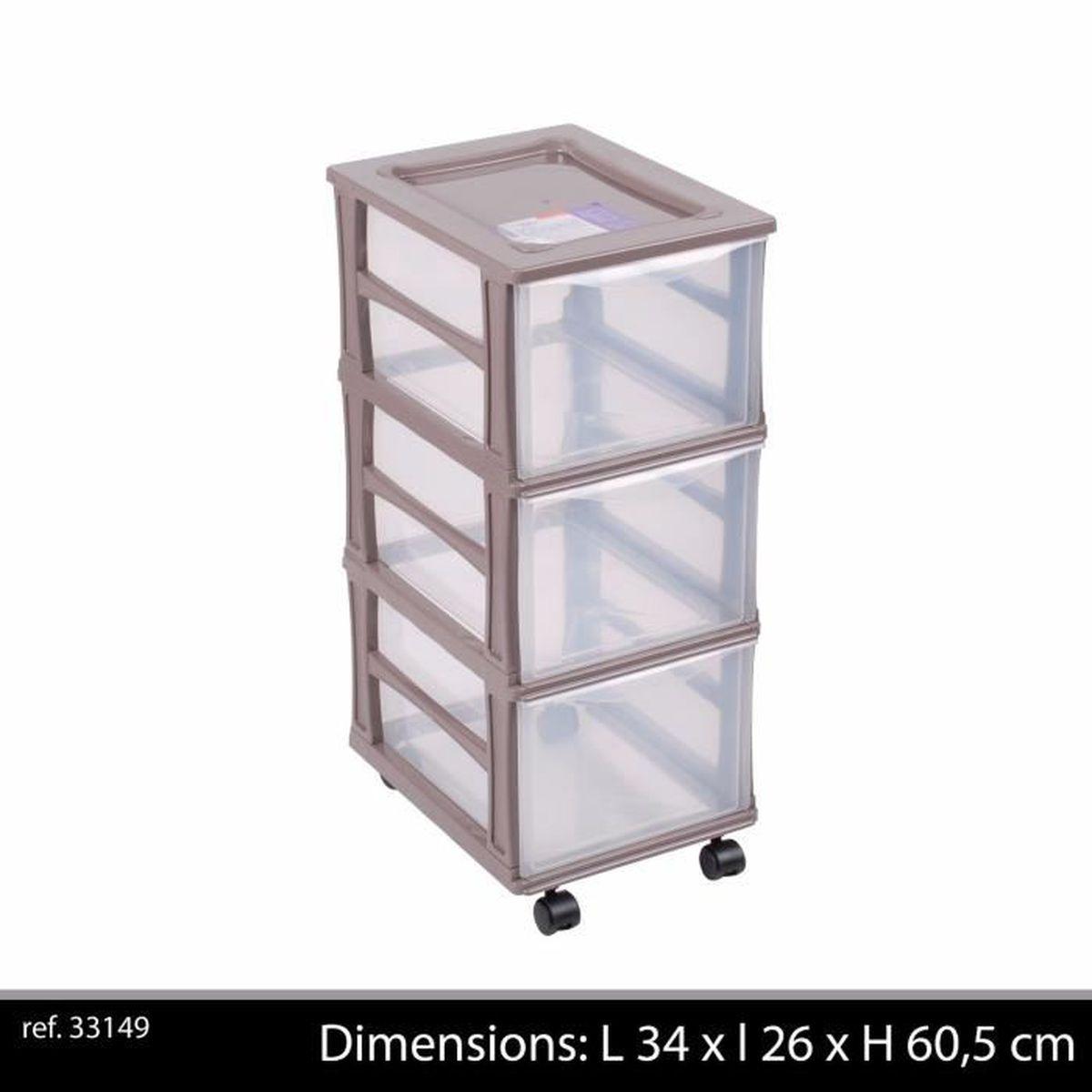 petit meuble de bureau a tiroir achat vente petit meuble de bureau a tiroir pas cher cdiscount. Black Bedroom Furniture Sets. Home Design Ideas