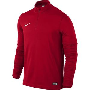 NIKE Surv?tement Academy16 - Rouge