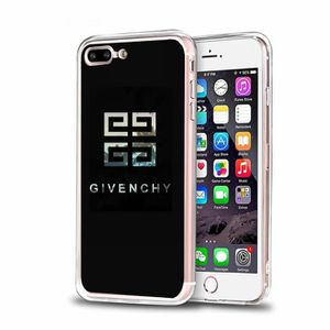 coque iphone 8 givenchy
