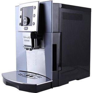 COMBINÉ EXPRESSO CAFETIÈRE De``Longhi Perfecta ESAM 5500 Machine à café Au…