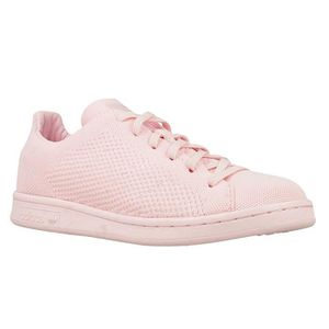 BASKET Chaussures Adidas Stan Smith PK
