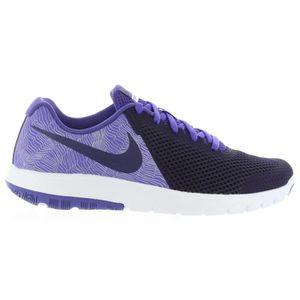 Chaussures De 844988 Pour 500 Nike Sport Femme Flex Experience 5 Gs RnPrTRqxd
