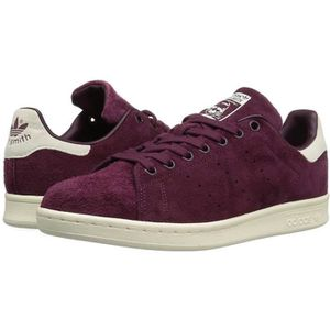 BASKET Stan adidas pour Homme Stan Smith S82247 Baskets