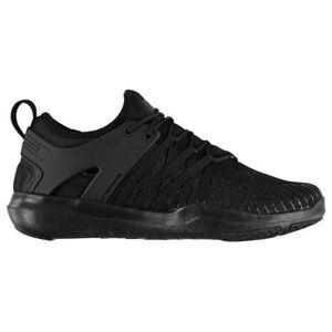 Chaussures de sport : Acheter Les Dernières Et Les