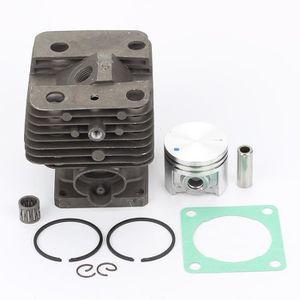 TRONÇONNEUSE 40mm Kit Cylindre Piston pour Tronçonneuse STIHL F