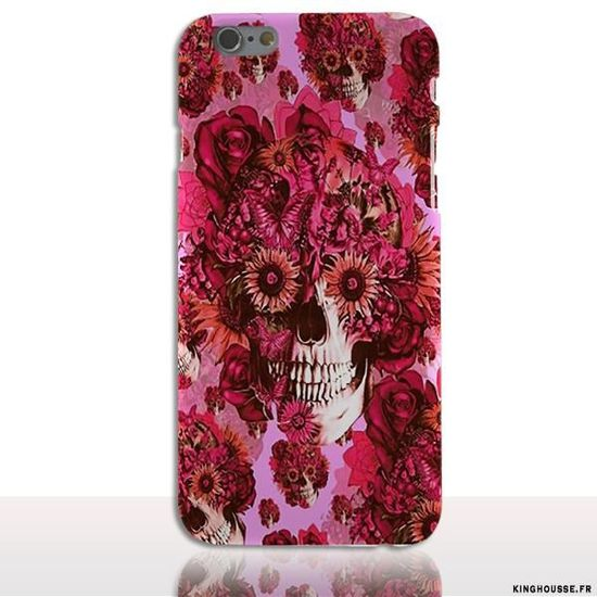 coque girly iphone 6